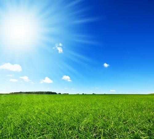 que_es_la_energia_solar