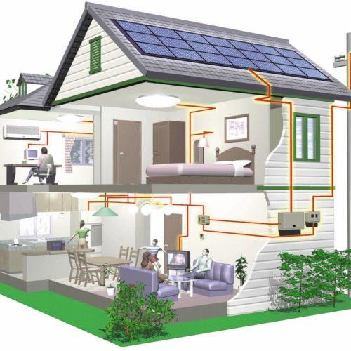sistema_fotovoltaico_interconectado